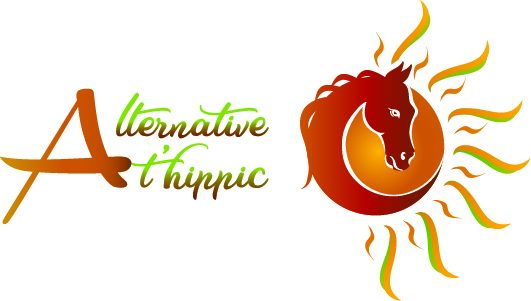 Alternative At'Hippic